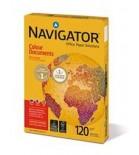 Biuro popierius Navigator  A4, 120g/m² 250 lapų