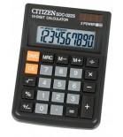 Skaičiuotuvas Citizen SDC- 022SR